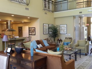 Corporate Housing | Medical Center | Kirby Place - Houston vacation rentals