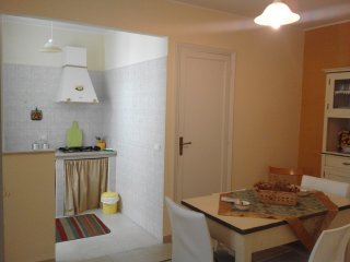 Nice Apartment In town Centre, Trapani - Trapani vacation rentals