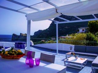 Apartment Agave in Villa Nesea - Nerano vacation rentals