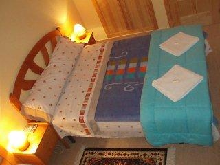 Bed & Breakfast / Alquilo Habitaciones Privadas - Santa Pola vacation rentals