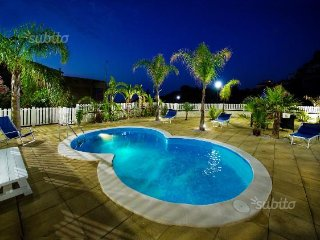 AL015E - Alcamo vacation rentals