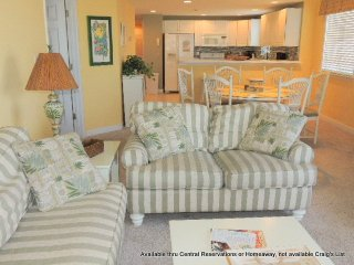 Astoria 402 - Ocean City vacation rentals