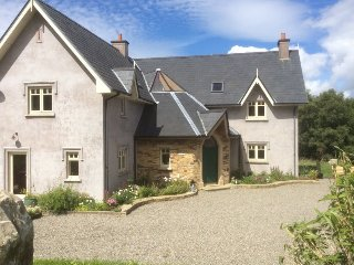 Chiltern Lodge - Bantry vacation rentals
