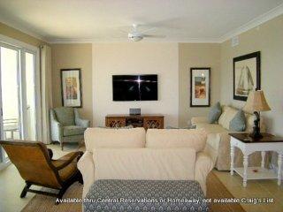 Gateway Grand 1508 - Ocean City vacation rentals