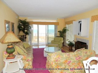 Ocean Breeze 101 - Ocean City vacation rentals