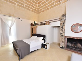 7 bedroom Bed and Breakfast with Internet Access in Cavallino - Cavallino vacation rentals