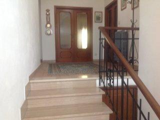 Appartamento per vacanza in Maremma - Sticciano Scalo vacation rentals