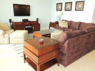 Gateway Grand 1208 ~ RA77923 - Ocean City vacation rentals