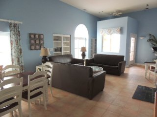 Perfect 4 bedroom Ocean City House with Internet Access - Ocean City vacation rentals