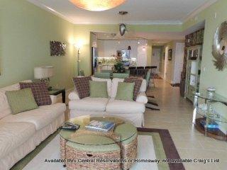 Gateway Grand  905 (Side) - Ocean City vacation rentals