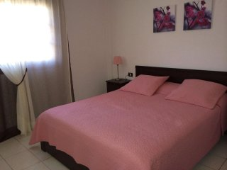 Trendy Apartment, Las Vistas beach - Playa de las Americas vacation rentals