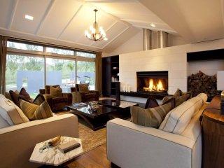 Comfortable Queenstown House rental with Internet Access - Queenstown vacation rentals