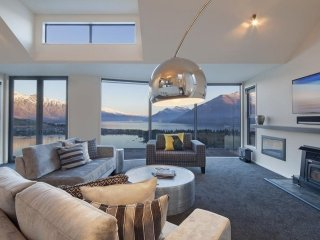 Remarkables Residence - Queenstown vacation rentals