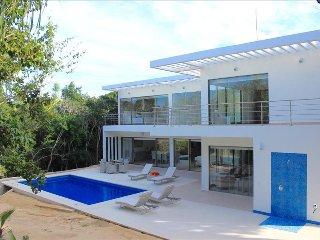 CASA AVE, Luxury & Resort Living - Akumal vacation rentals