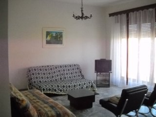 Cozy 3 bedroom Terme Vigliatore House with Grill - Terme Vigliatore vacation rentals
