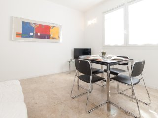New elegant flat with large terrace WI-FI Parking - Venice vacation rentals