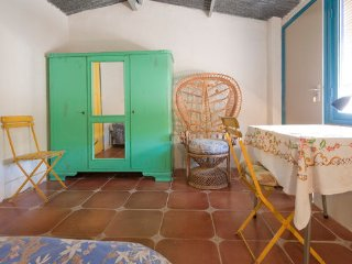Room, Sierra Nevada, Andalusië - Lanteira vacation rentals