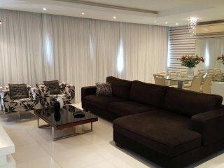 COPACABANA Luxuoso Duplex de 3 quartos  HB30C - Rio de Janeiro vacation rentals