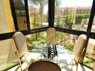 Beautiful 3 bedroom House in Malgrat de Mar - Malgrat de Mar vacation rentals