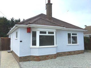 Brook Cottage in Whitstable - Whitstable vacation rentals
