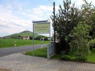 """Gemütliches Apartment """"Via Regia"""" - Gorlitz vacation rentals"""
