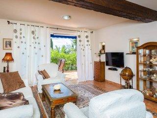 Vacation Rental in Okrug Gornji