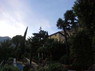 Nice Villa with Satellite Or Cable TV and Private Outdoor Pool - Camaiore vacation rentals