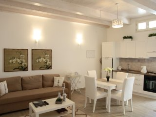 MaaM - Ortigia Holiday House - Casa di Anna - Syracuse vacation rentals
