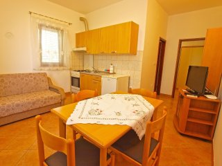 Nice 1 bedroom Condo in Vodnjan - Vodnjan vacation rentals