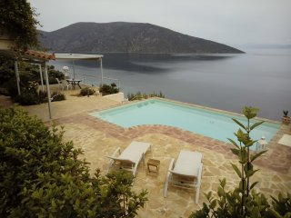 Nice 5 bedroom House in Khalkis - Khalkis vacation rentals