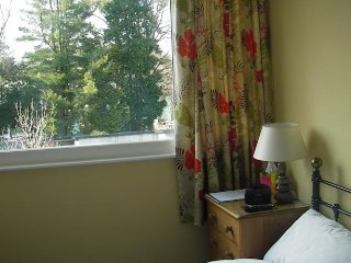 Millbeck Guesthouse Room 3- Single Room - Sleeps 1 - Windermere vacation rentals