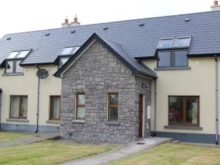 New holiday home near the beach - Enniscrone vacation rentals