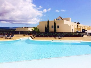 New house for 6pax with pool, 1km from Golf course - Roca Llisa vacation rentals