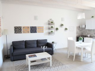 MaaM - Ortigia Holiday House - Casa di Andrea - Syracuse vacation rentals