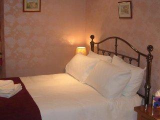 Millbeck Guesthouse Room 2- Double Room - Sleeps 2 - Windermere vacation rentals