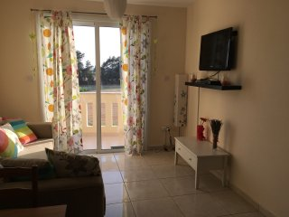 Morpheus Apartment E 204, Kiti, Cyprus - Kiti vacation rentals