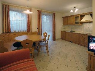 Appartamenti Villa Elisa | 2 | Trilo x 4/6 persone - Falcade vacation rentals