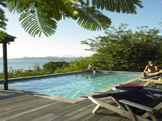 Tamarind Villa - Newcastle vacation rentals