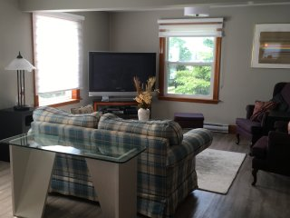 Fully Firnish Duplex Apartment - Dieppe vacation rentals