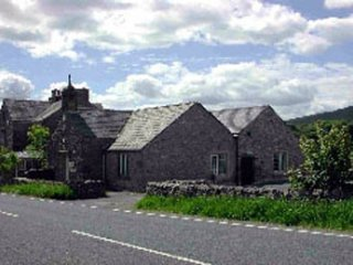 5 bedroom House with Parking in Ingleton - Ingleton vacation rentals