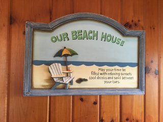 Charming, comfortable, convenient by the sea - Ogunquit vacation rentals
