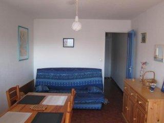 NOIRMOUTIER L'HERBAUDIERE, Rse - Noirmoutier en l'Ile vacation rentals