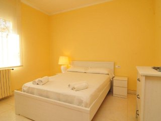 Casa Malgrat I - Malgrat de Mar - Malgrat de Mar vacation rentals