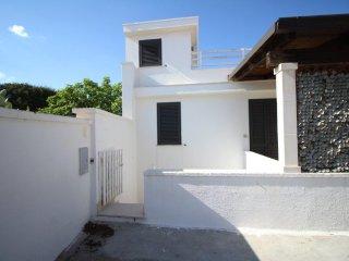appartamento a 3 km dalle spiagge salentine - Santa Maria di Leuca vacation rentals