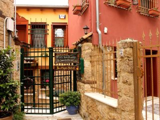 Comfortable Villa with Internet Access and A/C - Veria vacation rentals