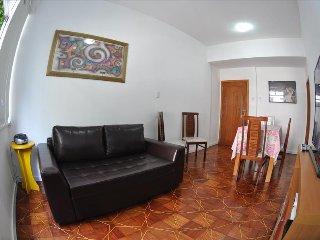 Rent House In Rio Nelson Goncalves - Rio de Janeiro vacation rentals