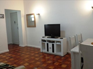 Rent House in Rio Dorival Caymmi - Rio de Janeiro vacation rentals
