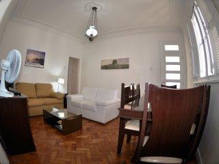 Rent House in Rio Tom Jobim - Rio de Janeiro vacation rentals
