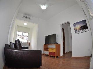 Rent House In Rio Frank Sinatra - Rio de Janeiro vacation rentals