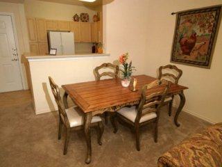 Furnished 1-Bedroom Apartment at Milwaukee Ave & 11th Pl Lubbock - Wolfforth vacation rentals